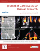 JCDR Cover